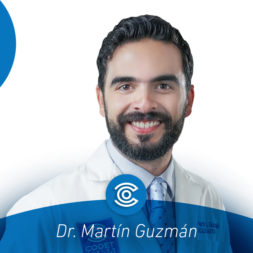 Dr. Martin Guzman Eyelid surgery oculoplastic surgeon ophthalmologist
