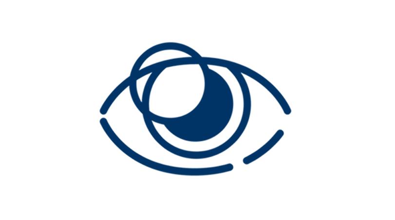 ICL Lens Toric