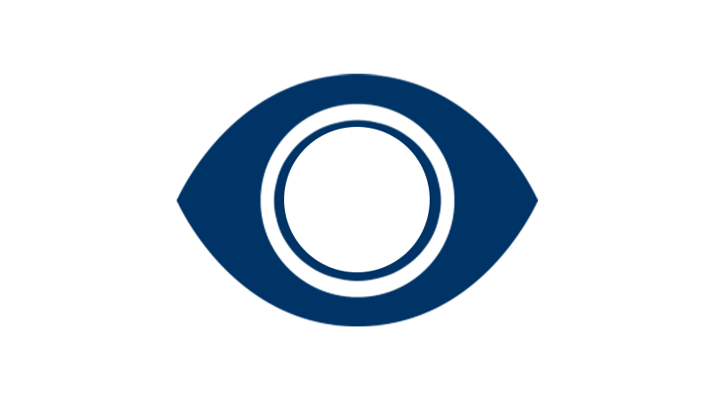 Cataracts and IOLs FAQs