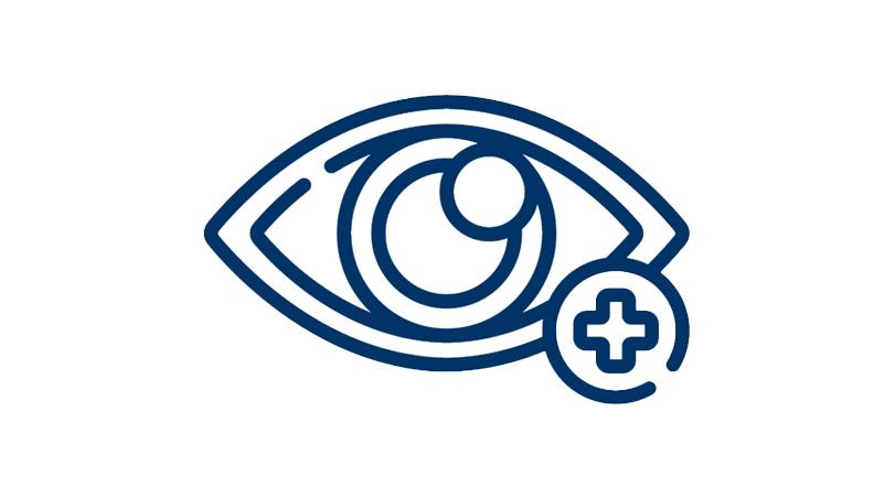 Near Vision / Presbyopia Correction